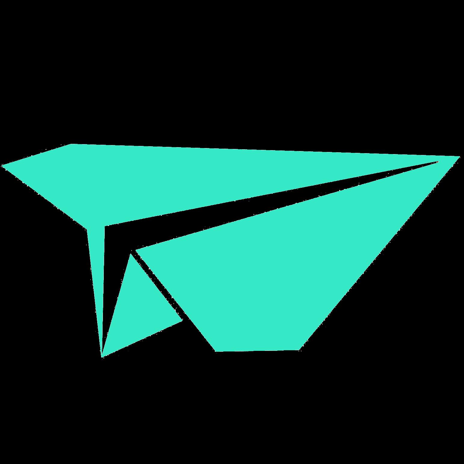 Paper Plane Technology